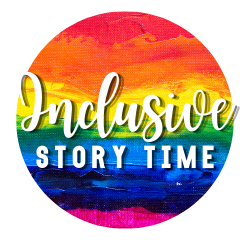 Inclusive Story Time